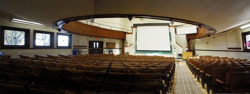 photo: ag hall 125 back