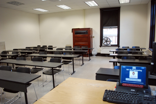 photo ag eng 101 front
