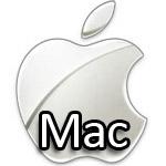 image Mac logo