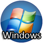 image Windows logo
