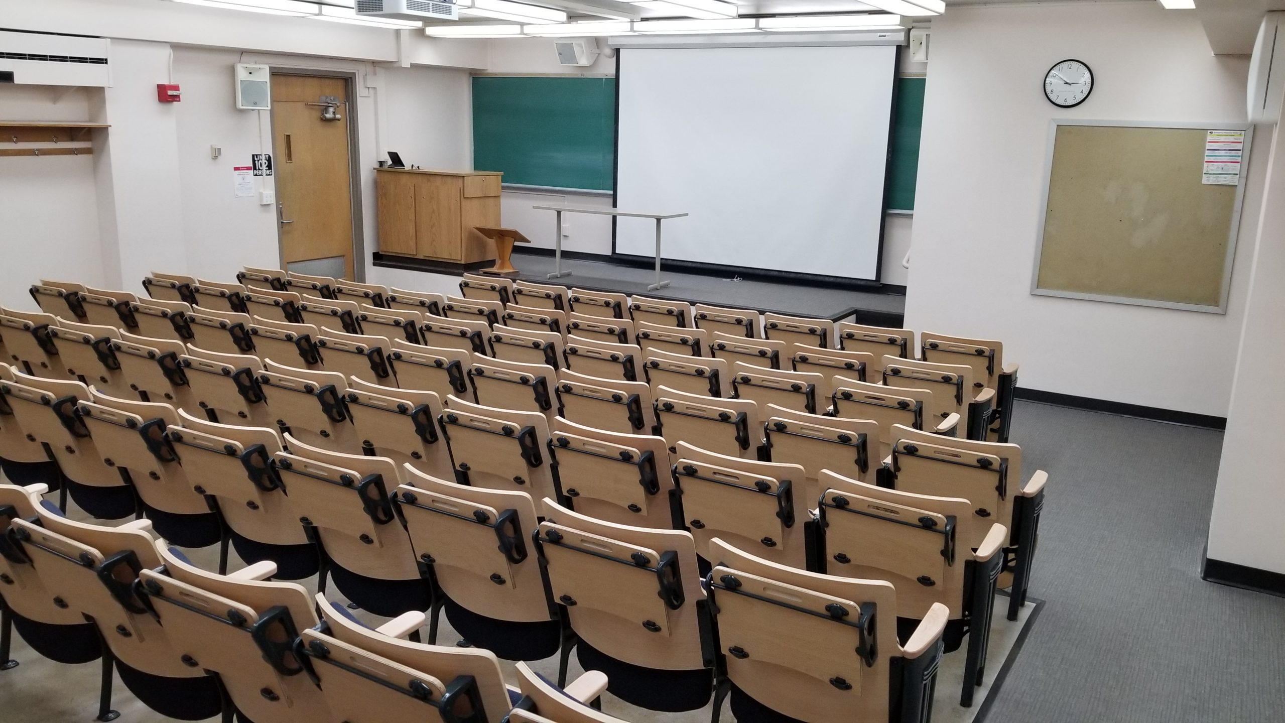 Social Science 5231 Front